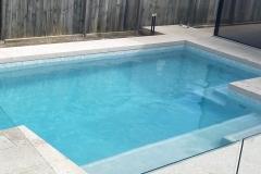 Oasis Pool Constructions_www.oasispool.com.au_Gold Coast Pool Builder_Swimming Pool Builders_Pools Gold Coast_Gold Coast Pools_Pool Builders Gold Coast_Inground Pools_Pool designs Gold Coast_Swimming Pool Construction_Robina_2020_2