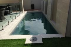 oasis-pebblecrete-pools-143