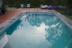 oasis-pebblecrete-pools-171