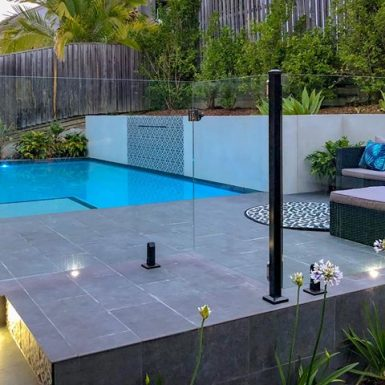 Oasis Pool Constructions